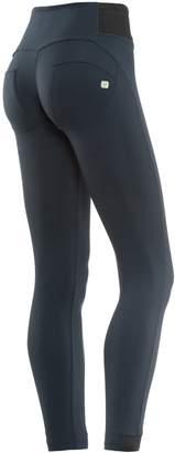 Freddy WR.UP® D.I.W.O.® PRO Fabric High Rise Skinny - (, L)