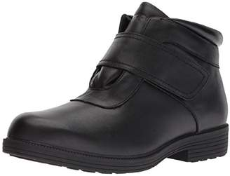 Propet Men's Tyler Chelsea Boot