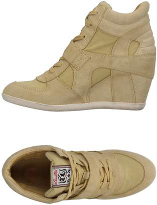 Ash LIMITED BY Sneakers