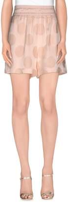Jucca Shorts - Item 36769422LN
