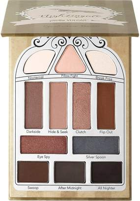 Pretty Vulgar - Nightingale Eyeshadow Palette