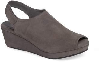 Chocolat Blu Yana Wedge Sandal