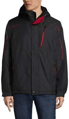 ZeroXposur Beacon Midweight Ski Jacket