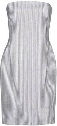 Genny Short dresses - Item 34829205
