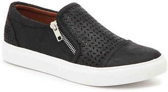 Report Alexa Sneaker - Women's