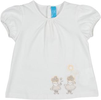 fe-fe T-shirts - Item 12161950FJ