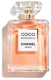 Chanel COCO MADEMOISELLE EAU DE PARFUM INTENSE SPRAY, 6.8 oz.