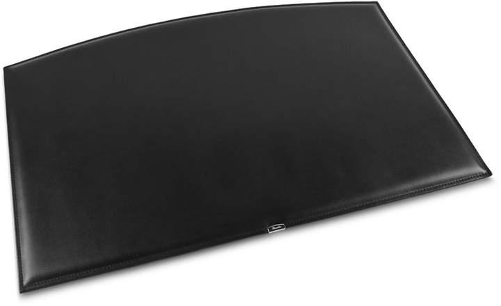 1949 Simple Desk Pad, Black