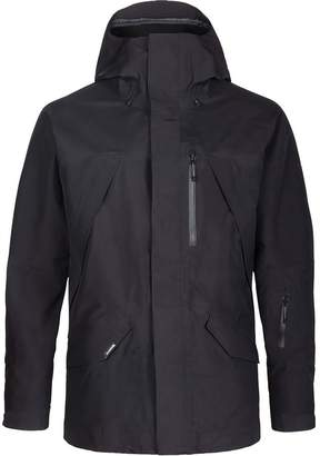 Dakine Sawtooth 3L Jacket - Men's