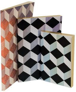 Bleeker Notebooks