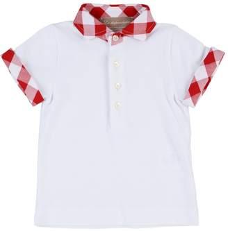 La Stupenderia Polo shirts - Item 12226286AN