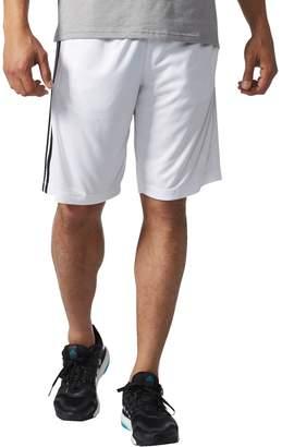 adidas Men's Climalite Shorts
