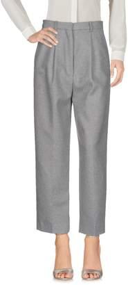 Acne Studios Casual pants - Item 13048800