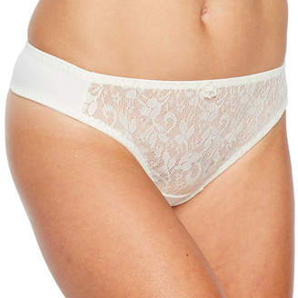 Carnival Underwear Thong Panty 3123