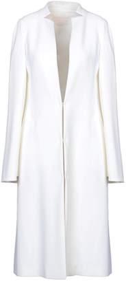 Genny Coats