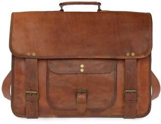 VIDA VIDA - Vida Vintage Special Laptop Bag
