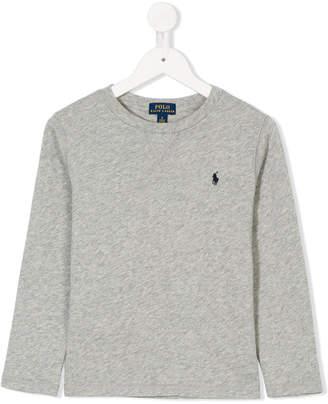 Ralph Lauren long sleeve T-shirt