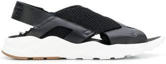 Nike Huarache Ultra sandals