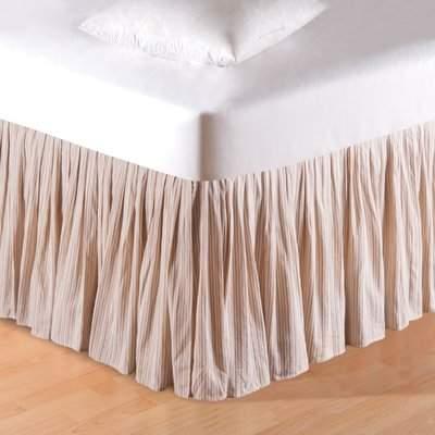 Wayfair Wyncrest Bed Skirt