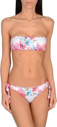 Oui OUI! Bikinis