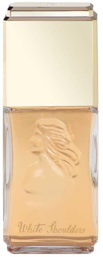 Elizabeth Arden White Shoulders Women's Perfume - Eau de Toilette
