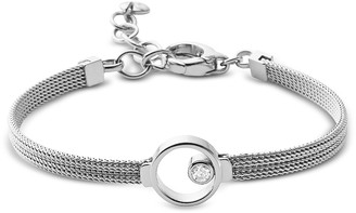 Skagen SKJ0834040 Elin Women's Bracelet