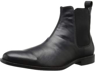 Gordon Rush Rush Men's Colber Chelsea Boot