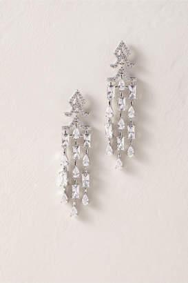 Nina Kalen Chandelier Earrings