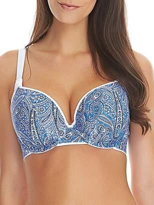 Freya Summer Tide Deco Bikini Top