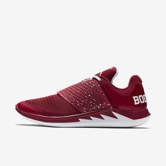 Jordan Grind 2 Oklahoma Men's Running Shoe