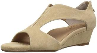 Bettye Muller Women's Shaye Wedge Sandal