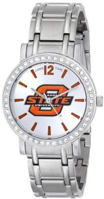 """Game Time Women's COL-AS-OK""""All-Star"""" Watch - Oklahoma"""
