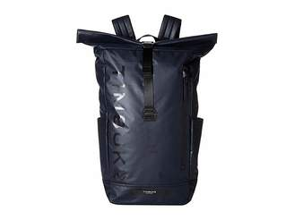 Timbuk2 Etched Tuck Pack