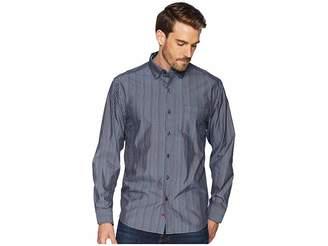 Tommy Bahama Paradiso Prism Stripe Shirt