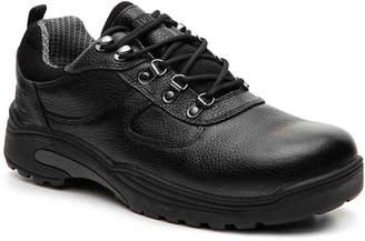 DREW Boulder Walking Shoe - Men's