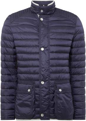 Bugatti Men's Airseries Quilted Jacket