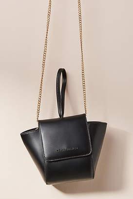Melie Bianco Adele Mini Tote Bag