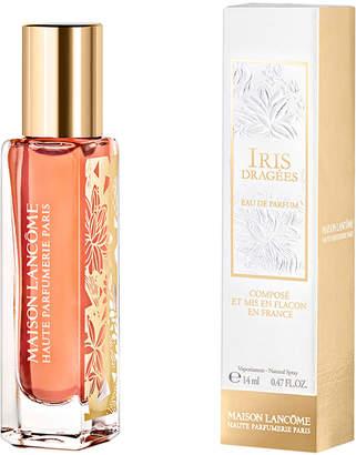 Lancôme Iris Dragees Eau de Parfum, 0.47 oz./ 14 mL