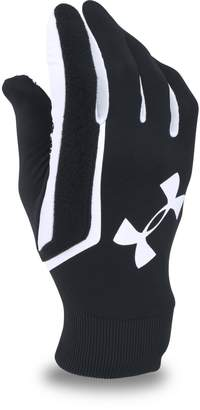 Under Armour Men's UA Field Players Glove