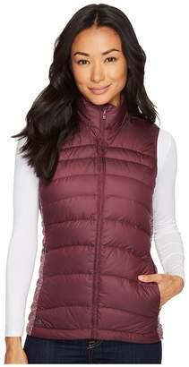 Outdoor Research Plaza Vest Women's Vest