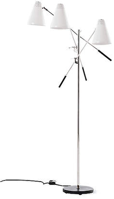 Design Within Reach Tri-Arm Floor Lamp
