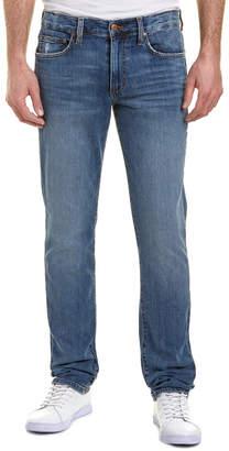 Joe's Jeans Ty Slim Leg