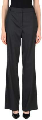 Dondup Casual pants - Item 36998570WS