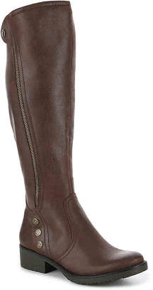 Bare Traps Oria Riding Boot - Women's