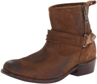 Bed Stu Bed|Stu Women's Double Boot