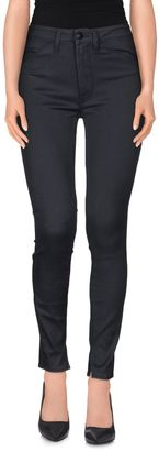 CYCLE Jeans $148 thestylecure.com