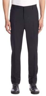 Valentino Slim-Fit Pants
