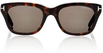 Tom Ford MEN'S SNOWDON SUNGLASSES