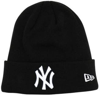 brand new 1c4f4 ee2cd New Era LEAGUE ESSENTIAL CUFF Hat