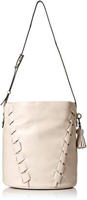 The Sak Collective Barolo Bucket Bag